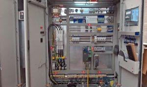 Cablaggi-elettromeccanici-quadri-pulsantiere