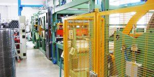 automazioni industriali Assemblaggi cablaggi